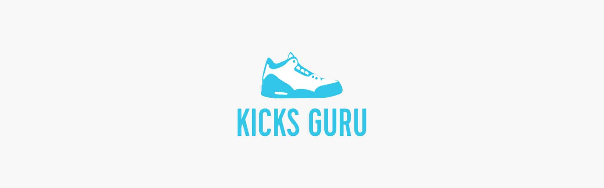 The 6 Best August 2020 Kicks Release