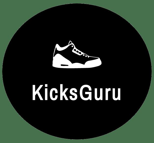 kicksguruofficial