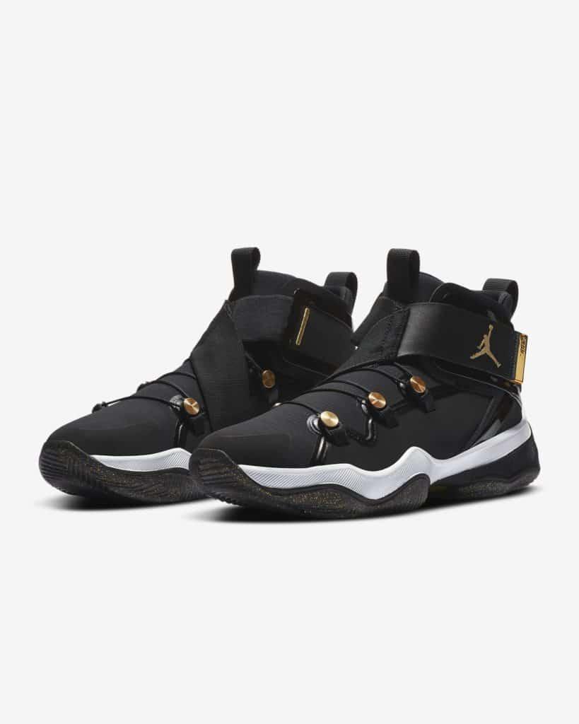 AJNT 23 pair