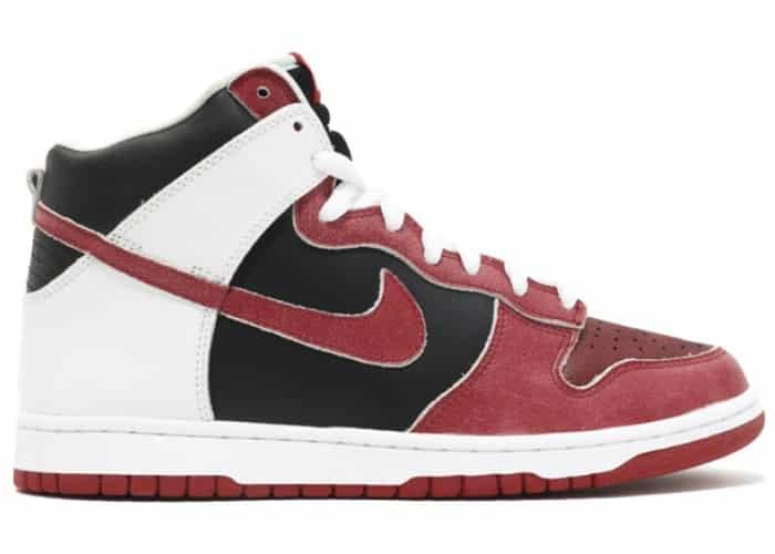 Nike-Dunk-SB-High-Jason-Voorhees