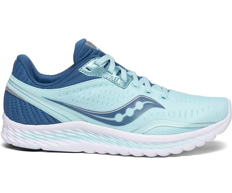 Saucony Kira 11 Womens Running Shoes