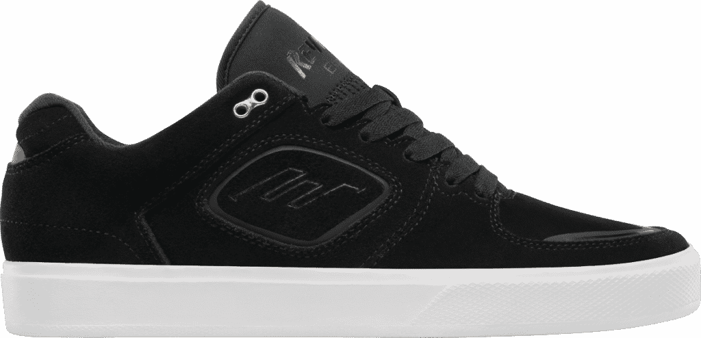 The Top Ten Most Durable Skate Shoes – 2020