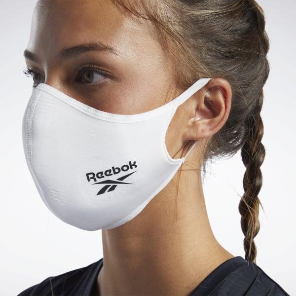 Reebok Face Mask Women