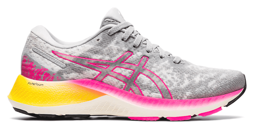 Asics Releases The GEL-KAYANO™ LITE SHOE
