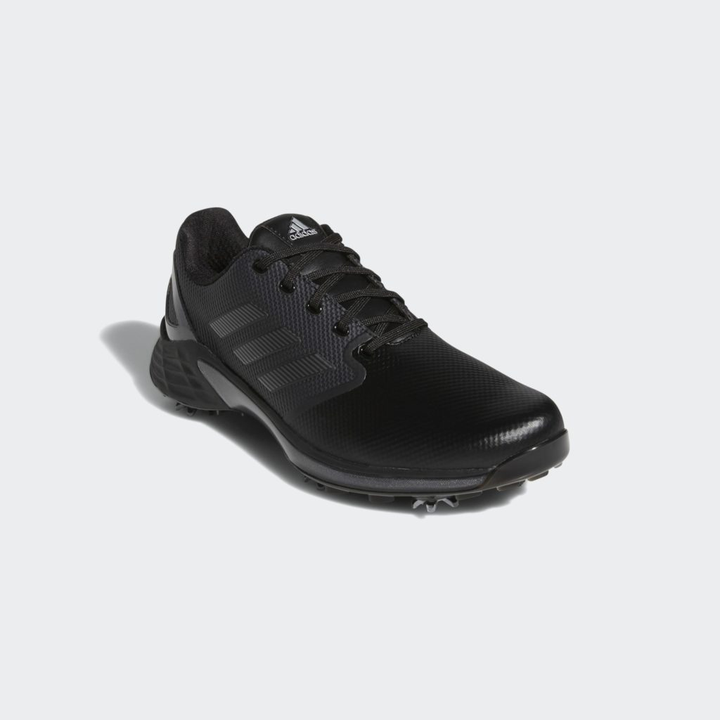Golfing in Adidas – Four Adidas Golf Shoes to Fit Your Style