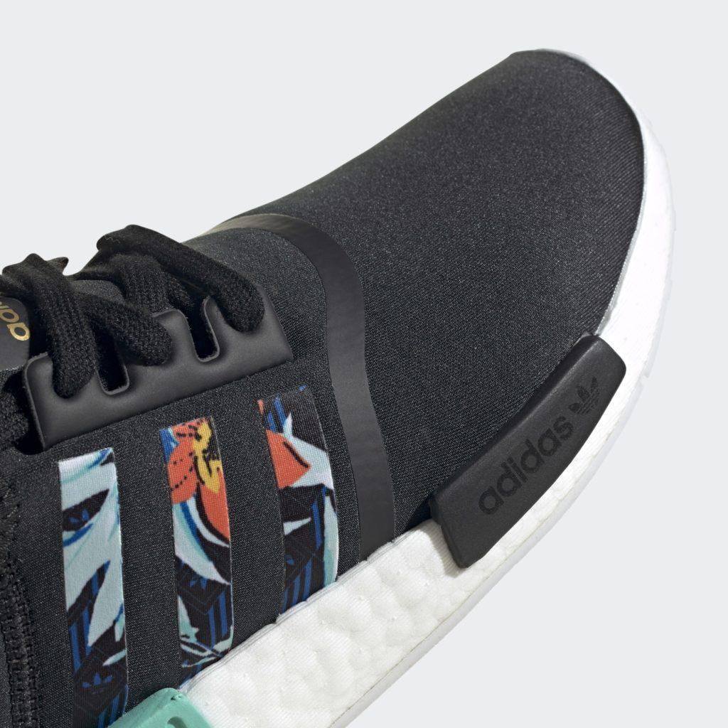 HER Studio London x Adidas NMD R1 for Women