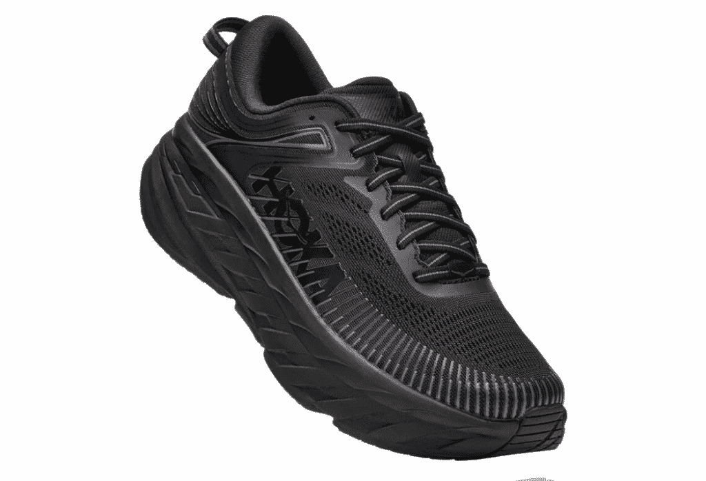 Running Shoes for Spring 2021